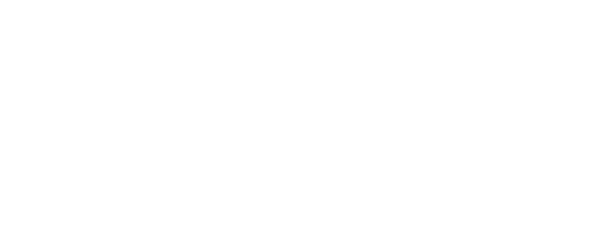 Courtyard Private School